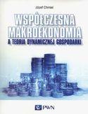 Współczesna makroekonomia a teoria dynamicznej gospodarki