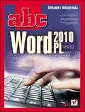 ABC Word 2010 PL