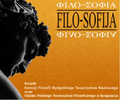 FILO-SOFIJA