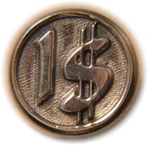 Znak firmowy IS