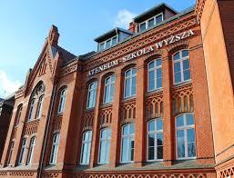 ATENEUM - wydawca pierwszej w Polsce książki o infobrokerstwie