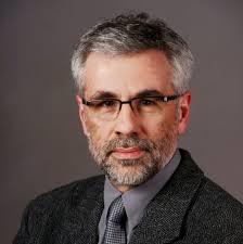 Grzegorz Józefiak