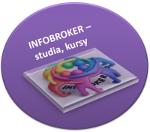 infobroker_studia