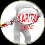 Co zwyczajny kapitał widzi w kapitale ludzkim?