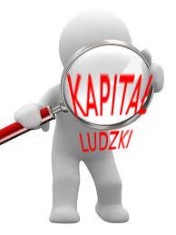 kapital_l_2