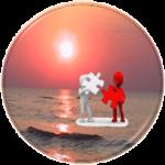 partnertstwo-w-samotnosci