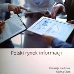 Zawód infobroker 3