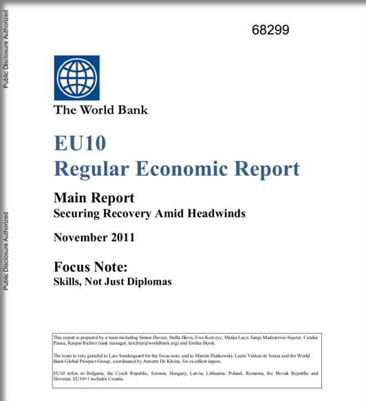 eu-10-regular-economic-report